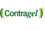 Buy Contragel In The UK