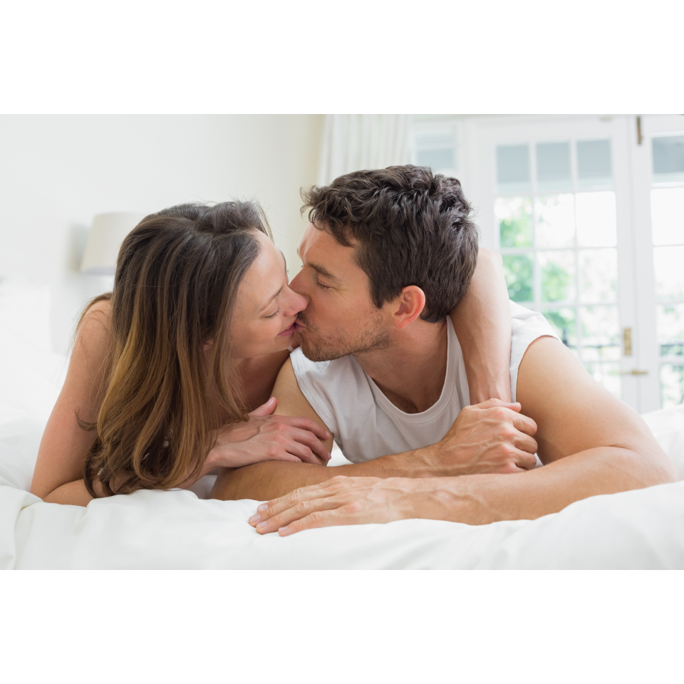 Buy Contragel, The Natural Alternative To Spermicide, In The UK.